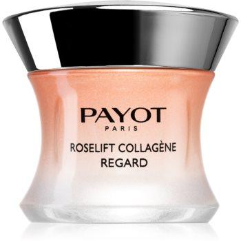 Payot Roselift Collagène Regard crema de ochi impotriva ridurilor, cearcanelor si a foliculilor notino poza