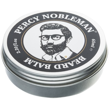 Percy Nobleman Beard Care balsam pentru barba imagine 2021 notino.ro