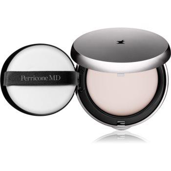 Perricone MD No Makeup Instant Blur baza pentru machiaj impotriva imperfectiunilor pielii notino poza