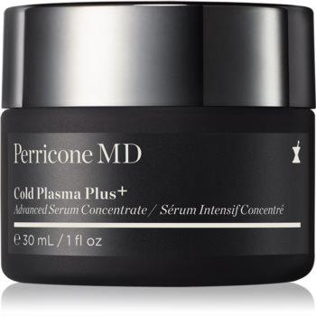 Perricone MD Cold Plasma Plus+ ser hranitor facial notino.ro