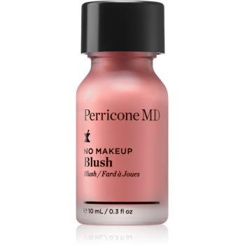 Perricone MD No Makeup Blush blush cremos notino.ro