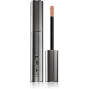 Perricone MD No Makeup Concealer corector cremos SPF 20 notino.ro