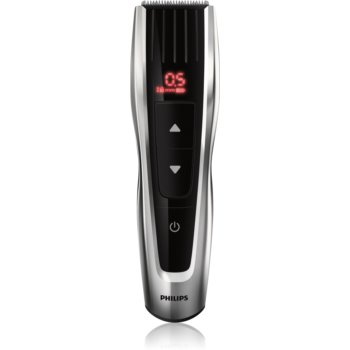 Philips Hair Clipper Series 7000 HC7460/15 aparat pentru tuns parul imagine 2021 notino.ro
