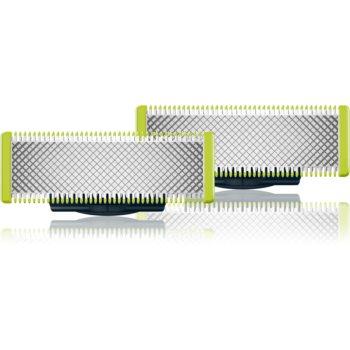 Philips OneBlade QP220/55 náhradní břity 2 ks QP220/55