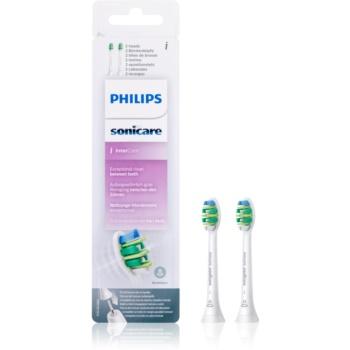 Philips Sonicare InterCare Standard HX9002/10 capete de schimb pentru periuta de dinti imagine 2021 notino.ro