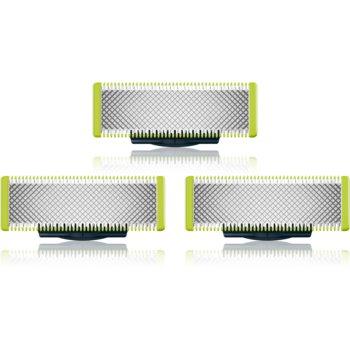 Philips OneBlade QP230/50 náhradní břity 3 ks QP230/50