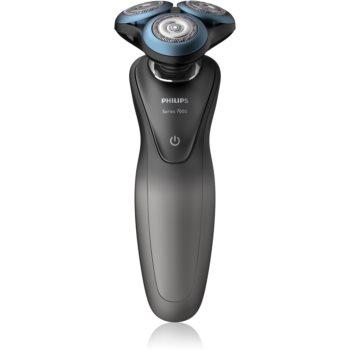Philips Series 7000 S7960/17 Wet & Dry Aparat de bărbierit electric notino poza