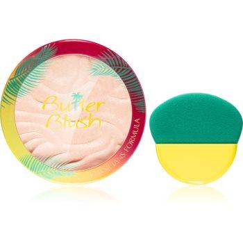 Physicians Formula Murumuru Butter fard de obraz compact imagine 2021 notino.ro