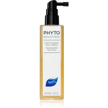 Phyto Phytonovathrix tratament energizant impotriva caderii parului imagine 2021 notino.ro