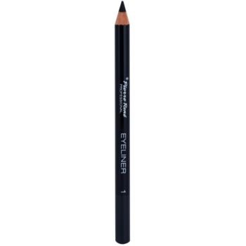 Pierre René Eyes Eyepencil creion dermatograf waterproof imagine 2021 notino.ro