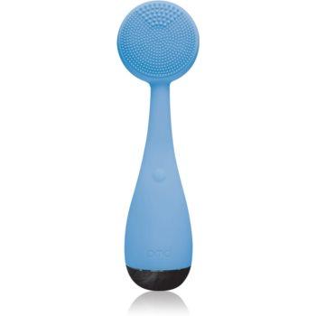 PMD Beauty Clean dispozitiv sonic de curățare notino poza