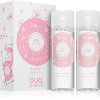 Polaar Ice Pure set de cosmetice pentru ten curat și calm imagine 2021 notino.ro