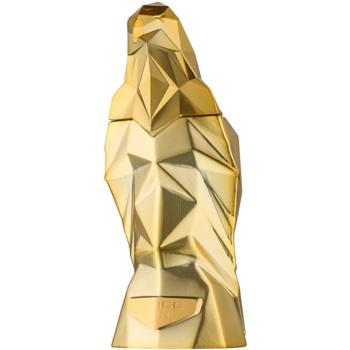 Police Icon Gold Eau de Parfum pentru barbati image0