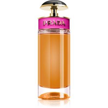 Prada Candy Eau de Parfum pentru femei notino.ro
