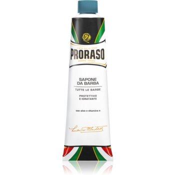 Proraso Blue săpun pentru bărbierit cu efect de hidratare imagine 2021 notino.ro