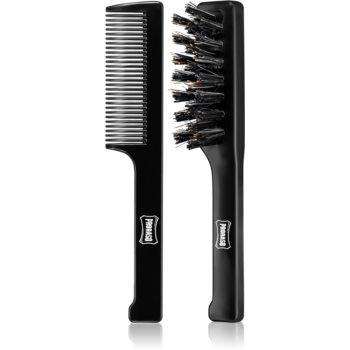 Proraso Grooming set de cosmetice imagine 2021 notino.ro