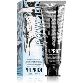 Pulp Riot Semi-Permanent Color vopsea de par semi-permanenta imagine 2021 notino.ro