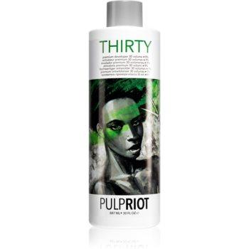 Pulp Riot Developer lotiune activa imagine 2021 notino.ro