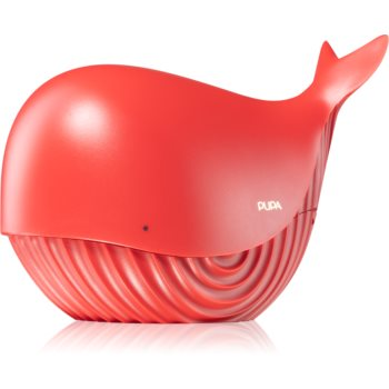 Pupa Whale N.4 paleta pentru fata multifunctionala imagine 2021 notino.ro