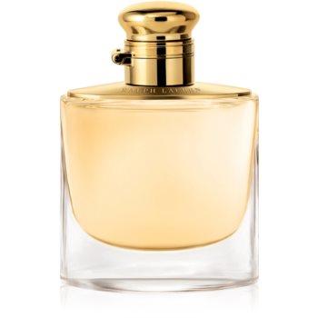 Ralph Lauren Woman parfémovaná voda pro ženy 50 ml