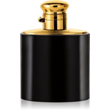Ralph Lauren Woman Intense parfémovaná voda pro ženy 50 ml