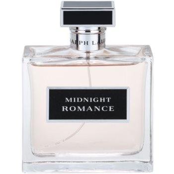 Ralph Lauren Romance Midnight parfémovaná voda pro ženy 100 ml
