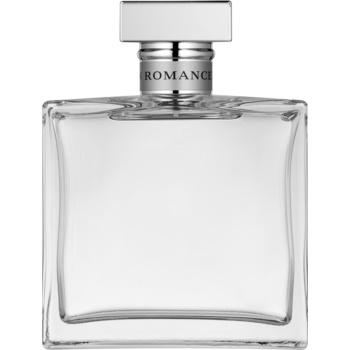 Ralph Lauren Romance parfémovaná voda dámská 100 ml