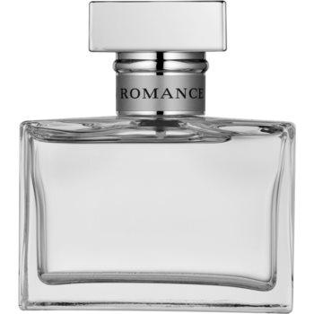 Ralph Lauren Romance parfémovaná voda dámská 50 ml