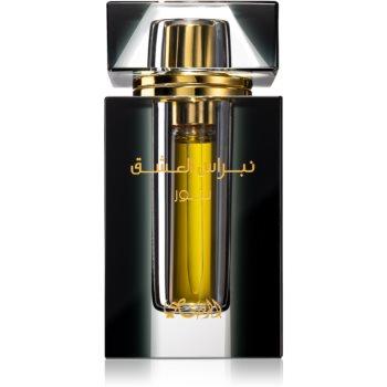 Rasasi Nebras Al Ishq Noor ulei parfumat unisex notino poza