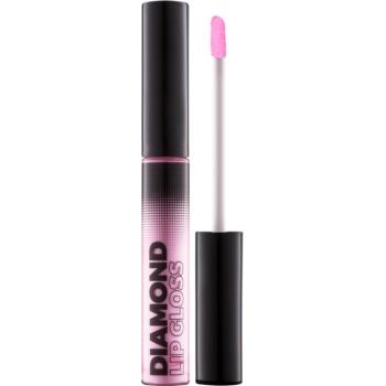 Regina Diamond lip gloss imagine 2021 notino.ro