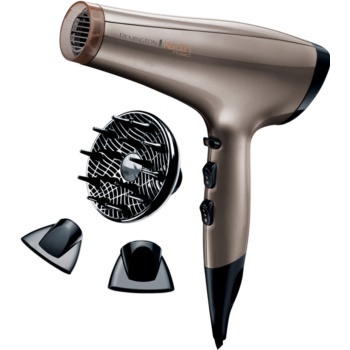 Remington Keratin Protect AC8002 uscator de par notino poza