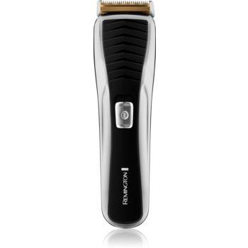 Remington ProPower Titanium HC7130 cortapelos profesionale pentru păr imagine 2021 notino.ro