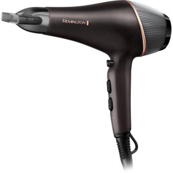 Remington Copper Radiance AC Hairdryer AC5700 uscator de par imagine 2021 notino.ro