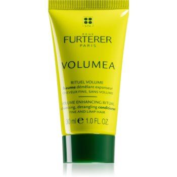 René Furterer Volumea balsam pentru volum imagine 2021 notino.ro