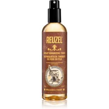 Reuzel Hair tonic pentru par Spray notino.ro