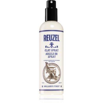 Reuzel Hair gel pentru aranjarea parului Spray imagine 2021 notino.ro