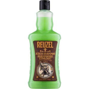 Reuzel Hair șampon imagine 2021 notino.ro