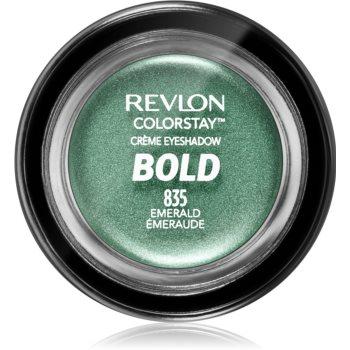 Revlon Cosmetics ColorStay™ fard de pleoape cremos imagine 2021 notino.ro