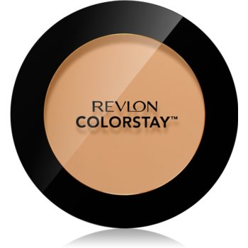 Revlon Cosmetics ColorStay™ pudra compacta imagine 2021 notino.ro