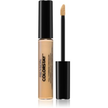 Revlon Cosmetics ColorStay™ anticearcan cu efect de lunga durata imagine 2021 notino.ro