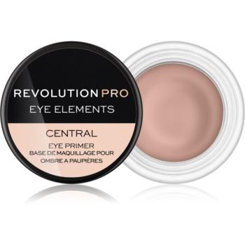 Revolution PRO Eye Elements baza pentru fardul de ochi imagine 2021 notino.ro