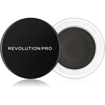 Revolution PRO Brow Pomade Spancene Pomada imagine 2021 notino.ro