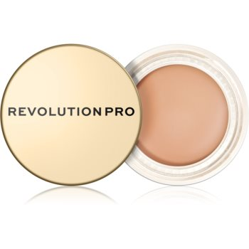 Revolution PRO Ultimate Eye Look baza pentru fardul de ochi imagine 2021 notino.ro
