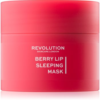 Revolution Skincare Lip Mask mască hidratantă pentru buze imagine 2021 notino.ro