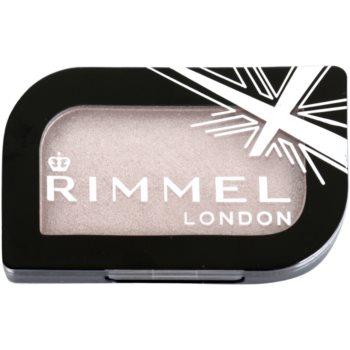 Rimmel Magnif´ Eyes fard ochi imagine 2021 notino.ro