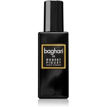 Robert Piguet Baghari Eau de Parfum pentru femei