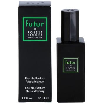 Robert Piguet Futur Eau de Parfum pentru femei