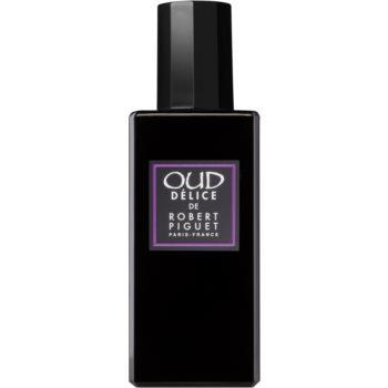 Robert Piguet Oud Delice Eau de Parfum unisex
