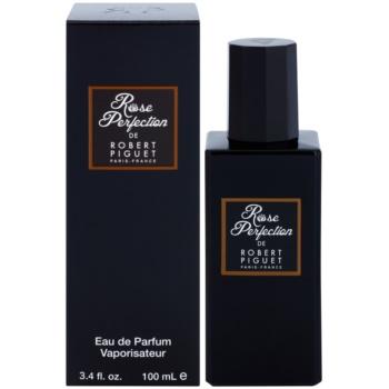 Robert Piguet Rose Perfection Eau de Parfum pentru femei
