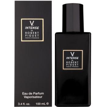Robert Piguet V. Intense Eau de Parfum pentru femei